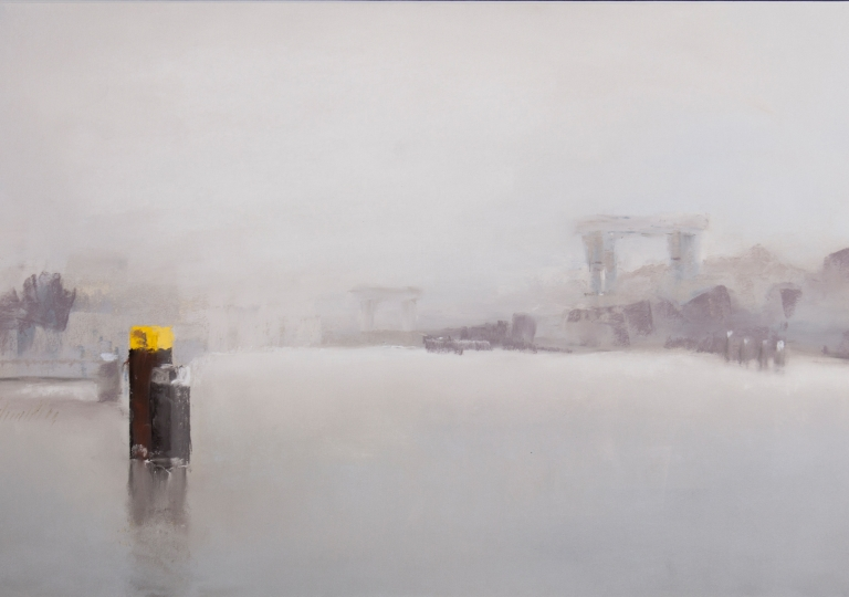 nebel_schleuse_middle